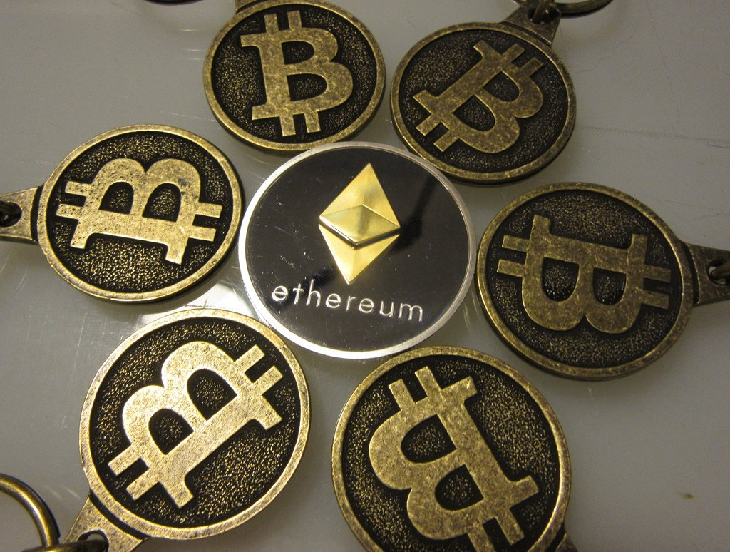 What Is Ethereum and How Does It Compare to Bitcoin?