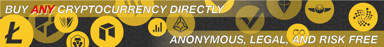How anonymous are cryptocurrencies like bitcoin bitfalls how anonymous are cryptocurrencies like bitcoin ccuart Image collections