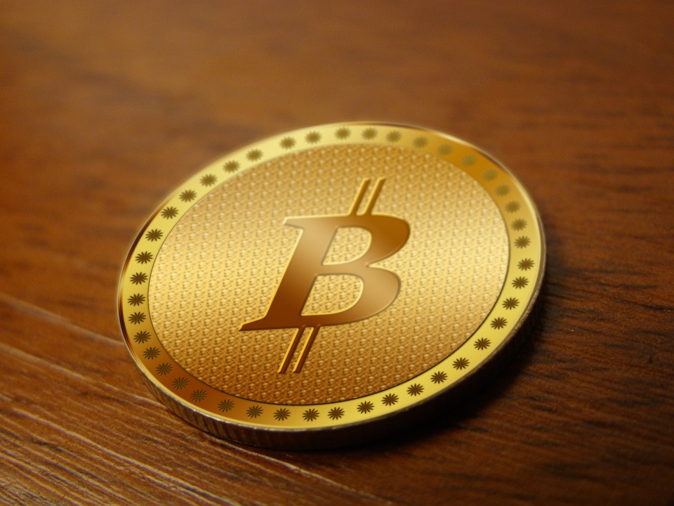 Bitcoin forks is bitcoin gold a scam and how to stay safe the ccuart Choice Image