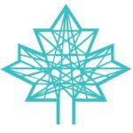 Canada Blockchain Group Logo