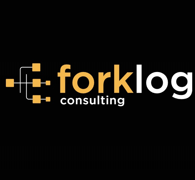 Forklog Consulting