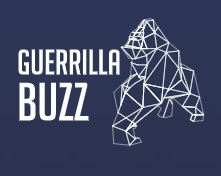 Guerrilla Buzz