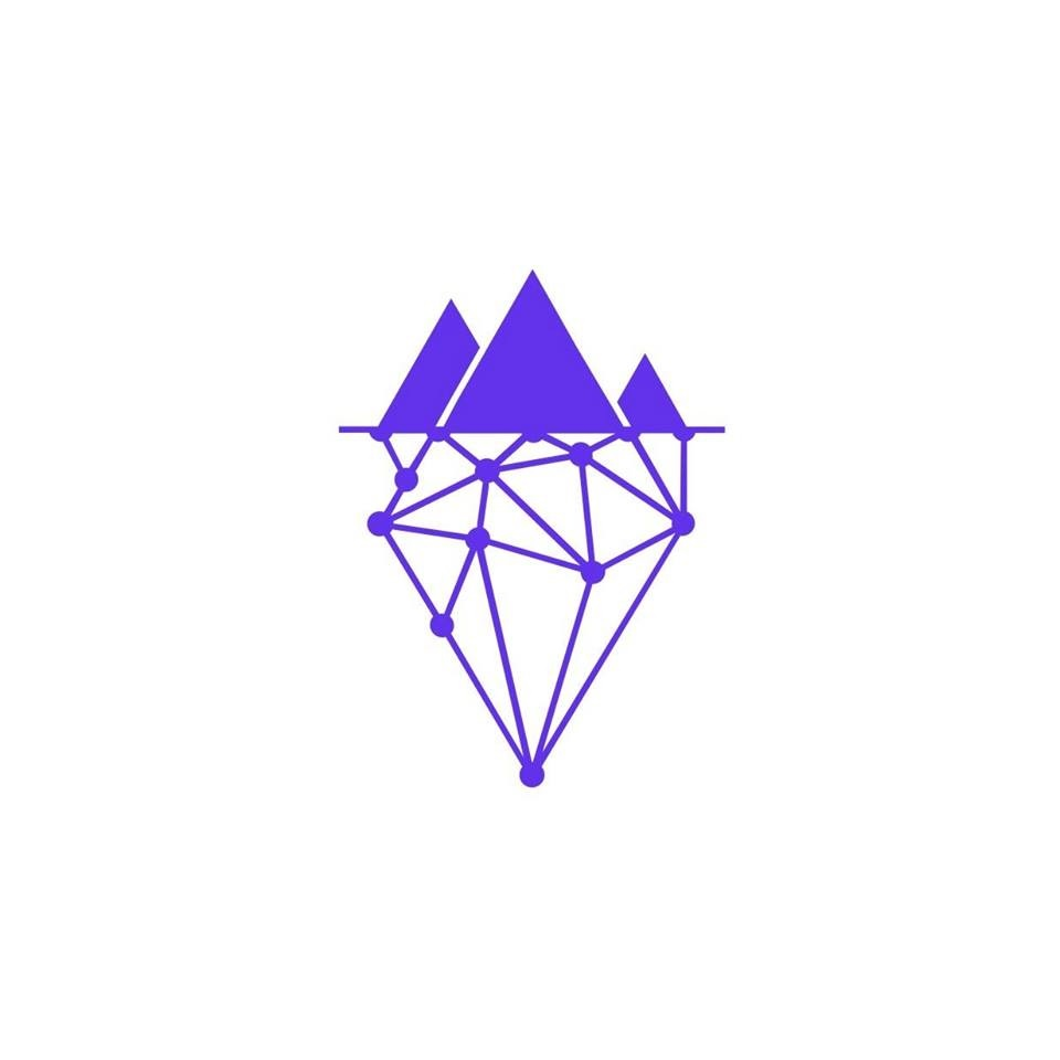 INCRYPTO logo