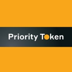 Priority Token logo