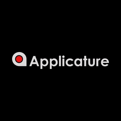 Applicature logo